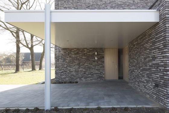 Energiepositieve woning sterksel joris verhoeven architectuur 8 560x373