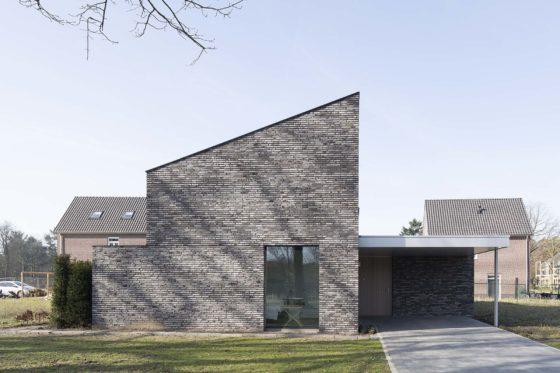 Energiepositieve woning sterksel joris verhoeven architectuur 9 560x373