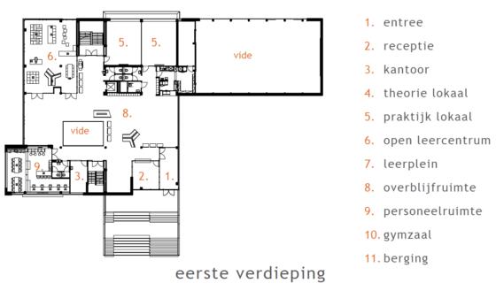 Maris bohemen den haag van den berg architecten eerste verdieping 560x329