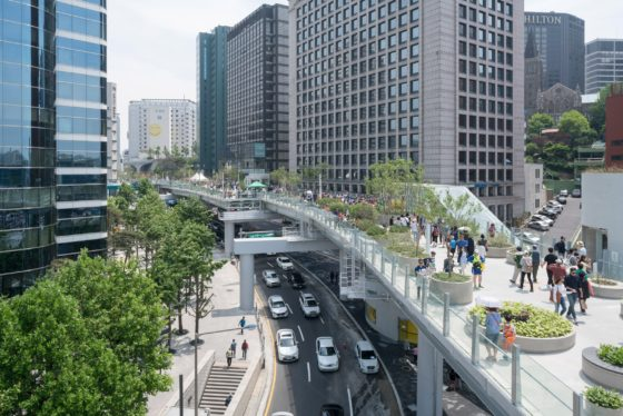 Skygarden mvrdv architecture landscape urbanism seoul south korea 4 560x374