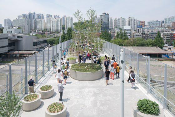 Skygarden mvrdv architecture landscape urbanism seoul south korea 71 560x374