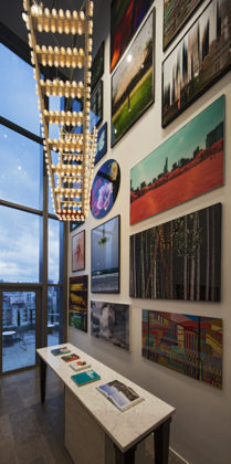 Skypark gallery f27 209x420