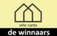 Who cares prijsvraag winnaars 80x51