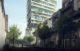 Woningen sloterdijk centrum heijmans4 80x51
