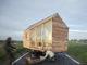 20170602 voorbeeld van een tiny house foto woonpioniers 80x60