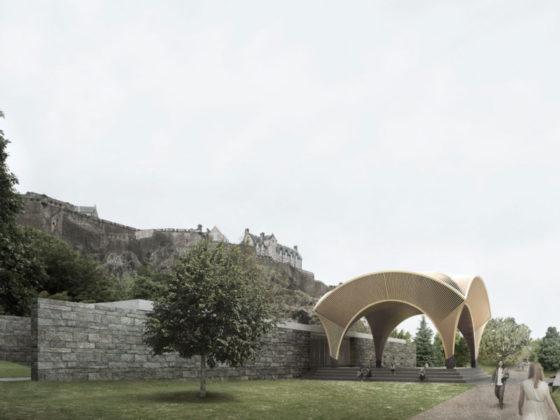 Adjaye-Associates-Edinburgh_Pavilion