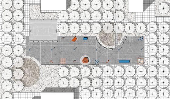 Breedveld plan 560x326