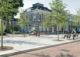 Breda winnaar Falco Award Beste Openbare Ruimte
