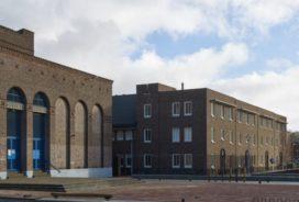 ACR17: Kloosterbuuren – Hans van der Heijden