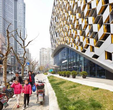Uns lane89 shanghai %c2%a9huftoncrow 007 433x420