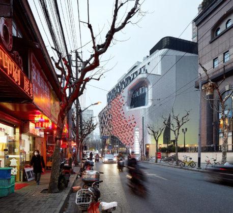 Uns lane89 shanghai %c2%a9huftoncrow 012 458x420