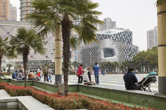 Uns lane89 shanghai %c2%a9huftoncrow 022 560x373