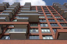 Wonen boven de Hoven – comfortabel wonen in een flexibel appartement