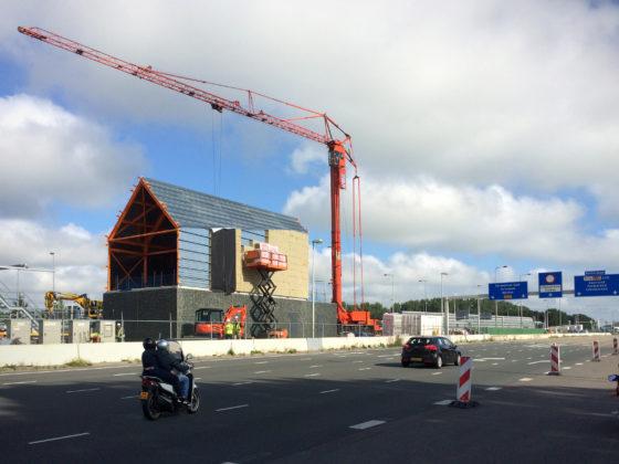 Voorzieningengebouw mopet bouw 560x420