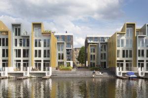 Wiener & Co – Arons en Gelauff architecten
