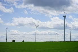 Zuid-Holland stopt 35 miljoen in potje voor duurzame innovaties