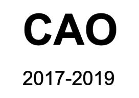 Overeenstemming over loonschalen, CAO en BEP