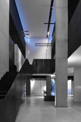 Hoofdkwartier kreon conix rdbm architects 1 280x420