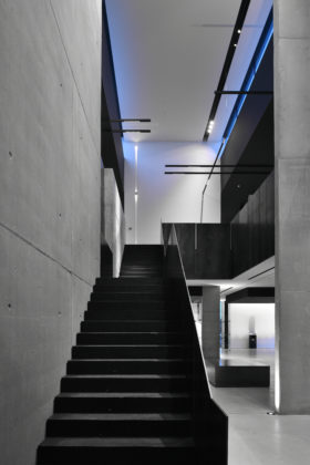 Hoofdkwartier kreon conix rdbm architects 2 280x420