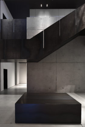 Hoofdkwartier kreon conix rdbm architects 3 280x420