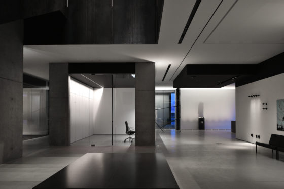 Hoofdkwartier kreon conix rdbm architects 4 560x374