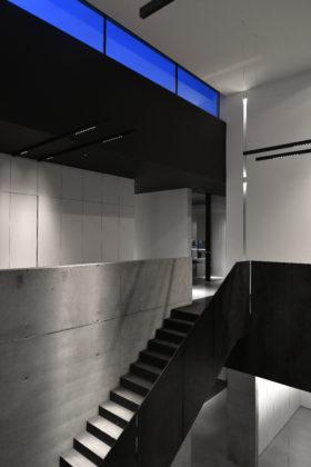 Hoofdkwartier kreon conix rdbm architects 5 280x420