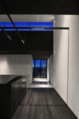 Hoofdkwartier kreon conix rdbm architects 6 280x420