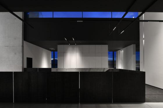 Hoofdkwartier kreon conix rdbm architects 7 560x374
