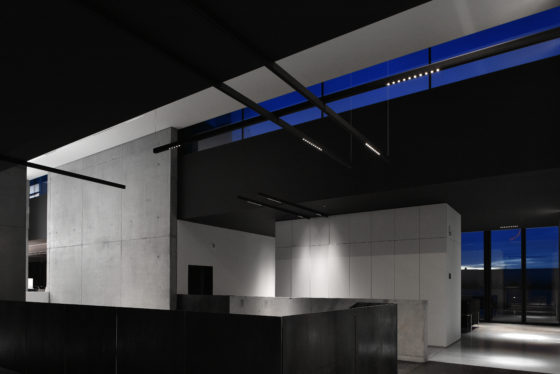 Hoofdkwartier kreon conix rdbm architects 8 560x374