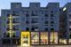 The Student Hotel The Hague – HVE Architecten