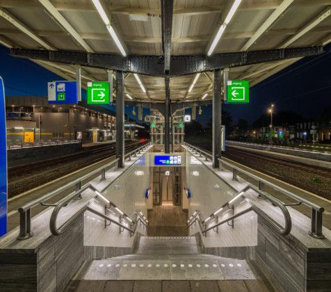Station bergen op zoom wurck 12 476x420