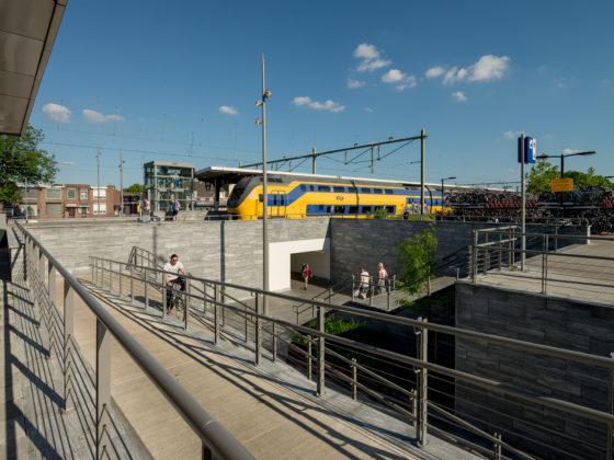 Station bergen op zoom wurck 2 560x420
