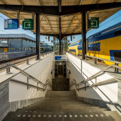 Station bergen op zoom wurck 6 420x420