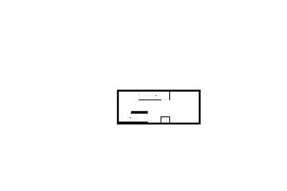Villa harnaschpolder delft 13 kelder 560x373