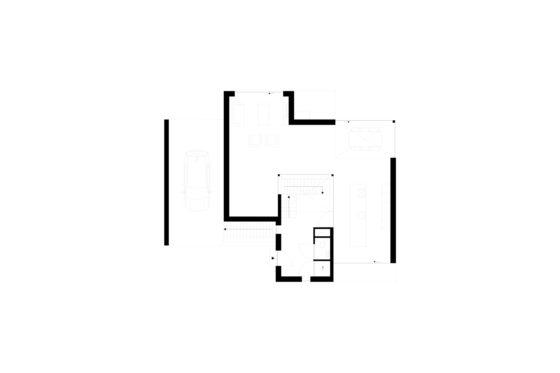 Villa harnaschpolder delft 14 begane grond 560x373