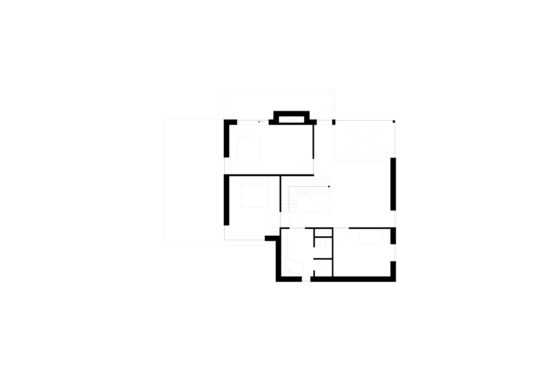 Villa harnaschpolder delft 15 verdieping 560x373