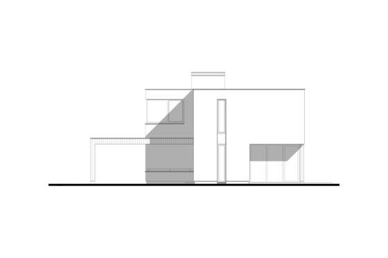 Villa harnaschpolder delft 16 560x373