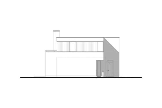 Villa harnaschpolder delft 17 560x373