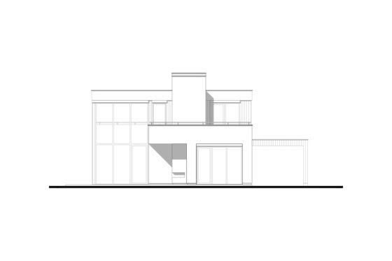 Villa harnaschpolder delft 18 560x373