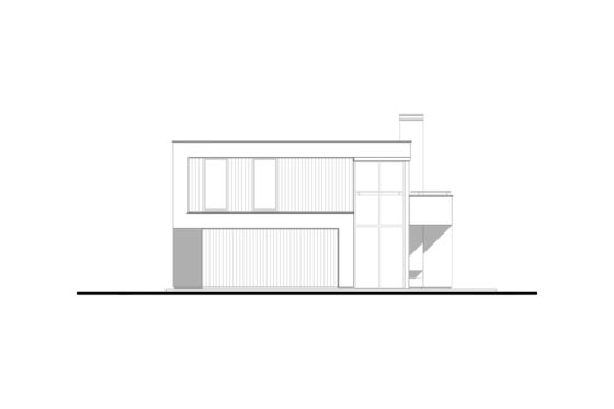 Villa harnaschpolder delft 19 560x373