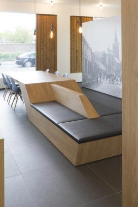 Villanueva architect duodent 13 280x420