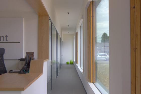 Villanueva architect duodent 4 560x373