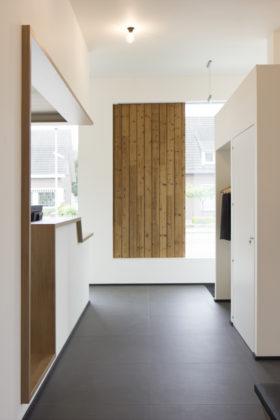 Villanueva architect duodent 9 280x420
