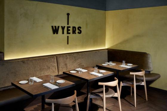 Wyers studio modijefsky 16 560x373