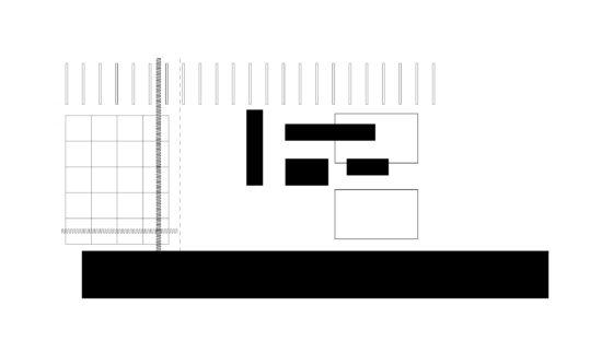 02 iwt oldscuola designed elements 560x312
