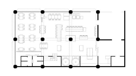 03 iwt oldscuola floorplan 0 560x312