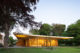 10 st gerlach pavilion and manor farm photo by mecanoo architecten 80x53