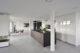 ARC17: Penthouse Bergwerff Van der Wees Barendrecht – HET architectenbureau