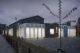 ARC17: Gezondheidscentrum De Kandelaar – HET architectenbureau