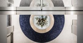 ARC17: Interieur Jones Day Amsterdam – Casper Schwarz Architects